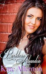 Reckless Abandon af Kate Allenton