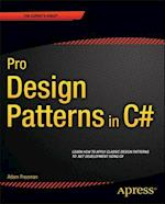 Pro Design Patterns in C# (Pro)