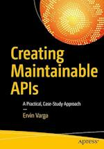 Creating Maintainable APIs