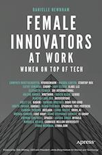 Female Innovators at Work