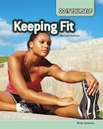 Keeping Fit (Do It Yourself)