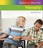 Honesty (Exploring Citizenship)