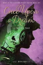 Once Upon a Dream af Liz Braswell