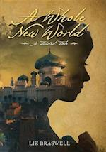 A Whole New World af Liz Braswell