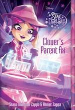 Clover's Parent Fix (Star Darlings)