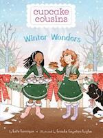 Winter Wonders (Cupcake Cousins)