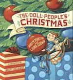 The Doll People's Christmas (The Doll People)