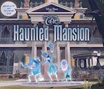 The Haunted Mansion (Disney Parks Presents)
