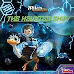 The Haunted Ship (Miles from Tomorrowland)