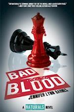 Bad Blood (Naturals)