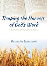 Reaping the Harvest of God's Word