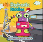 Robot Riddles