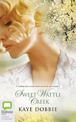 Sweet Wattle Creek