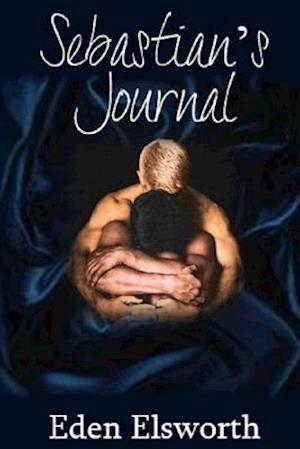 Sebastian's Journal af Eden Elsworth, Jack Silince