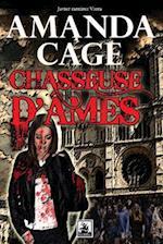 Amanda Cage Chasseuse, D'Ames af Javier Ramirez Viera