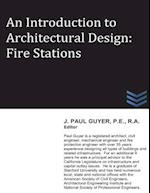 An Introduction to Architectural Design af J. Paul Guyer