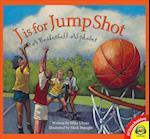 J Is for Jump Shot af Michael Ulmer