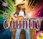 El Country (Country) (Me Encanta La Musica I Love Music)