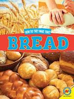 Bread (How Do They Make That)