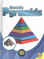 Discovering Pyramids (3d Objects)