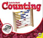 Counting (Lets Do Math)