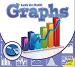 Graphs (Lets Do Math)