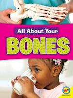 Bones (All About Your. . )