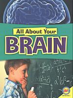 Brain (All About Your. . )