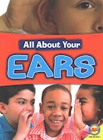 Ears (All About Your. . )