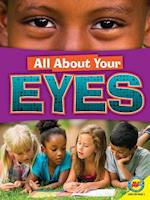 Eyes (All About Your. . )