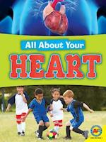 Heart (All About Your. . )
