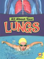Lungs (All About Your. . )