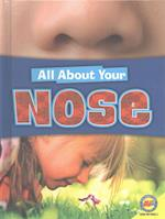Nose (All About Your. . )