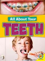 Teeth (All About Your. . )