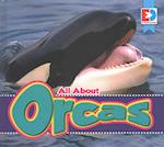 All about Orcas (Eyediscover)