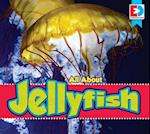 All about Jellyfish (Eyediscover)
