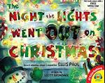 The Night the Lights Went Out on Christmas (Av2 Fiction Readalong 2017)