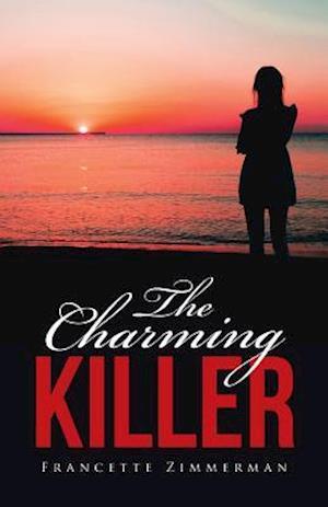 Bog, paperback The Charming Killer af Francette Zimmerman