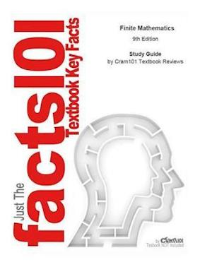 Finite Mathematics af CTI Reviews