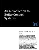An Introduction to Boiler Control Systems af J. Paul Guyer