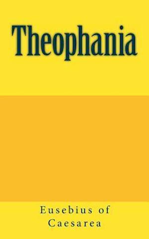 Theophania af Eusebius of Caesarea