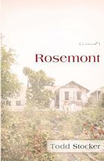 Rosemont af Todd Stocker