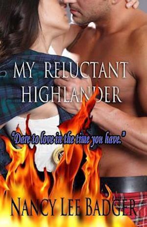 My Reluctant Highlander af Nancy Lee Badger