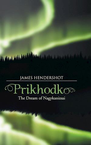 Prikhodko af James Hendershot