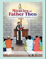 Miracles of Father Theo