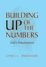 Building Up of the Numbers af James L. Anderson