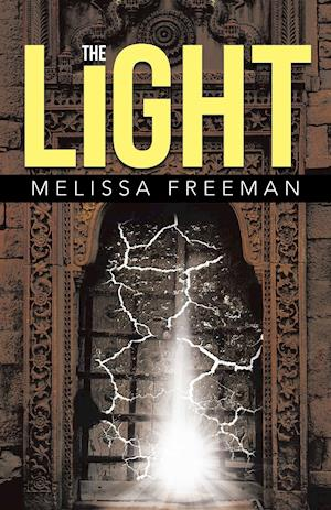 The Light af Melissa Freeman