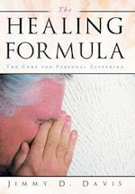The Healing Formula