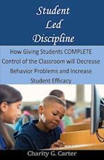 Student Led Discipline