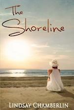 The Shoreline af Lindsay Chamberlin